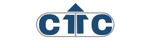 Carbondale Technology Transfer Center Logo