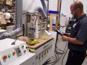 JKF-manufacturing