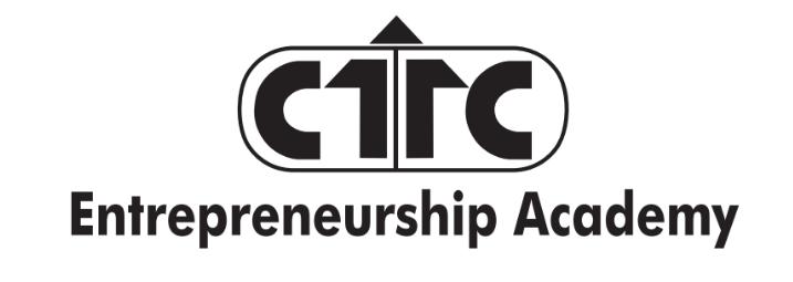 Carbondale Technology Transfer Center Entrepreneurship Academy
