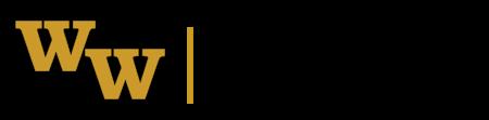 Western Wayne High School Logo
