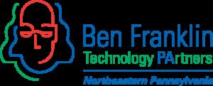 Ben Franklin Technologies Logo