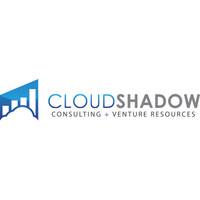 CloudShadow Logo
