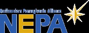 NEPA Alliance Logo