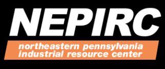 NEPIRC Logo