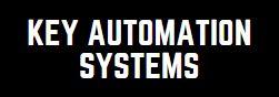 Key Automation Systems Logo